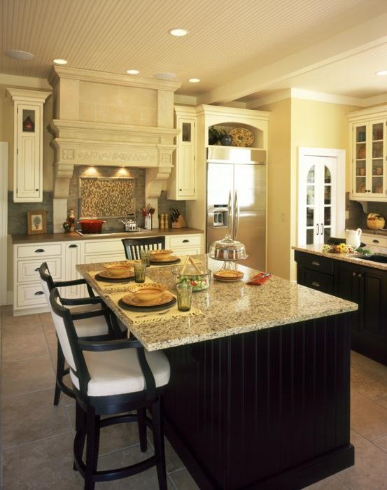 Black Country Kitchen black country kitchen ~ interiors design