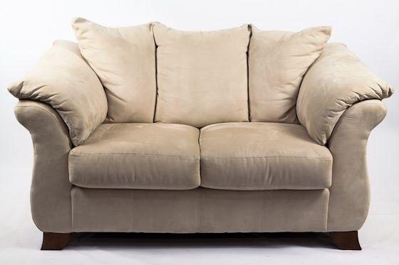 french sofa uk london