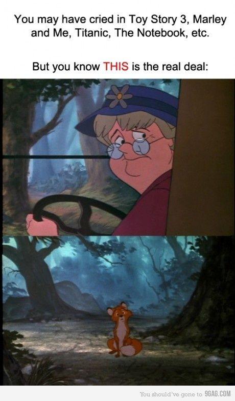 childhood trauma
