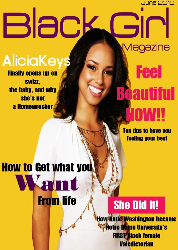 magazine black girls personals On sale now: the fall 2018 issue (shipping begins in september) a teen magazine for black girls finally, right subscribe now to get one year of sesi for only $10.