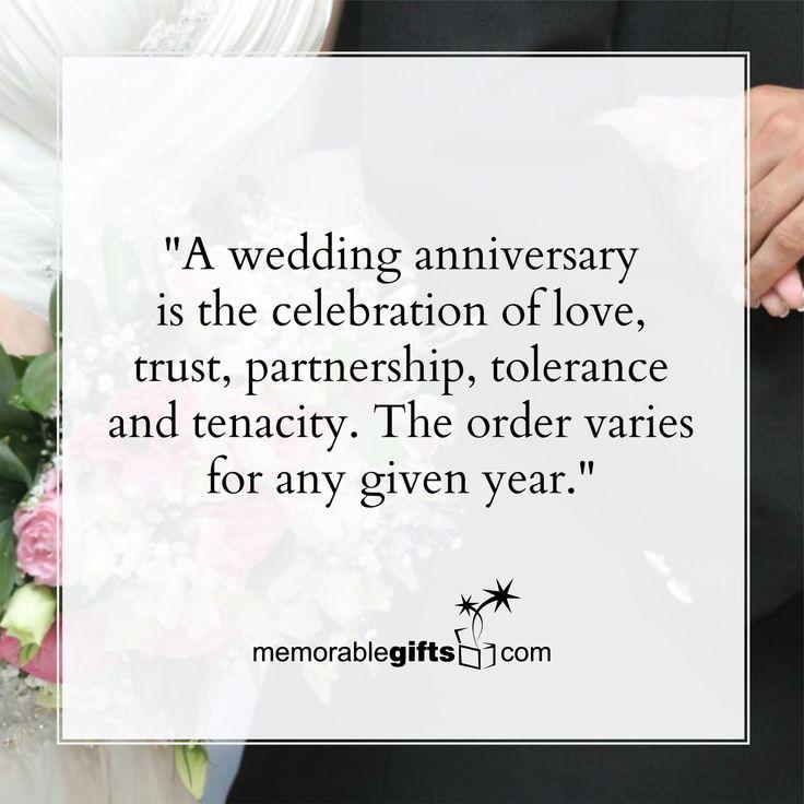 40 Year Wedding Anniversary Quotes QuotesGram