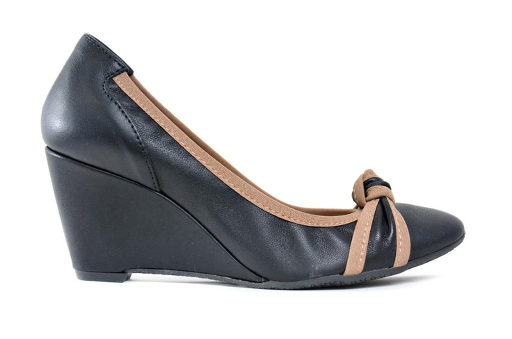 the most comfortable shoes soft silken leather