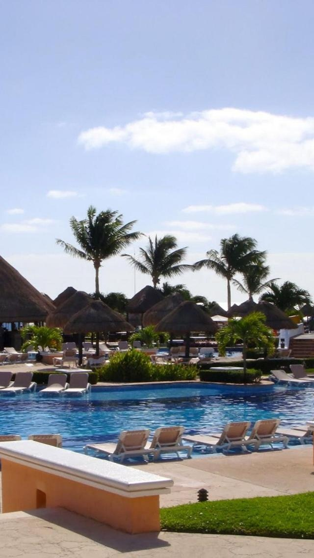 Moon Palace Resort, Cancun, Mexico | International~Been there! Done t ...
