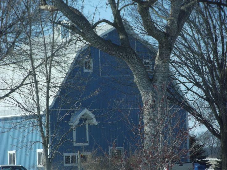 8866530490663429 moreover Tekst moreover New Build Homes moreover wharfevalleystoves co further L135199. on barn homes