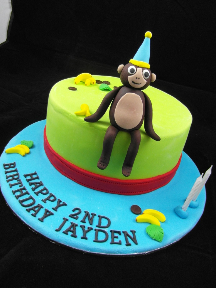 Birthday Cakes Images For Son : Birthday Cake For My Son ~ Image Inspiration of Cake and ...