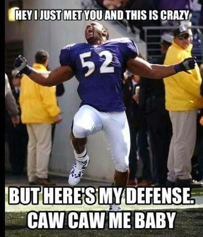 Ray Lewis Quotes Ray lewis  52Ray Lewis Greatness Quote
