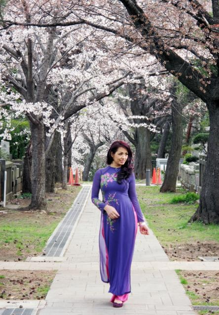 LADY LONG DRESS - CM118 It s almost Autumn , Summer s gone, time