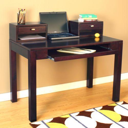 Modeno Desk Set At Costco $399 99
