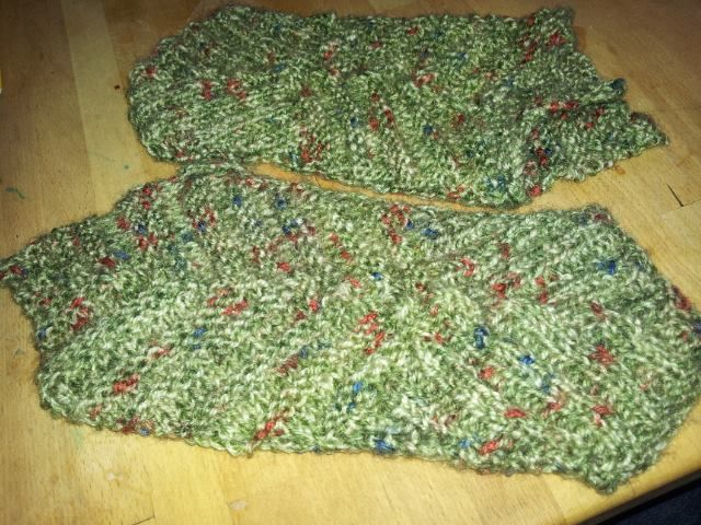 Crocheting And Weaving : Pin by Vivian Jones on knitting crocheting,and weaving Pinterest