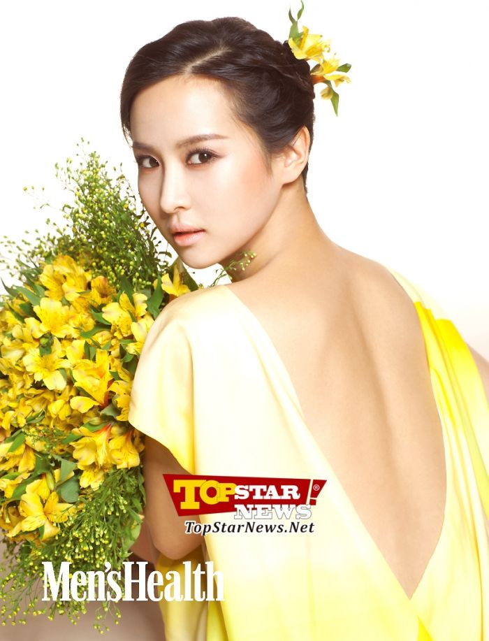 Download image Jo Yeo Jeong Kim Dong Wook Min PC, Android, iPhone and