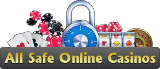 Trusted on line casinos core d alene casino and resort