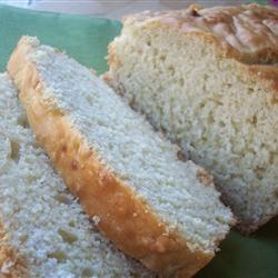 Tierney Tavern: Amazingly Easy Irish Soda Bread
