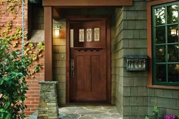 beautiful front door cabin pinterest