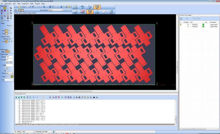 2018s Best Free CAD Software 2D3D CAD Programs  All3DP