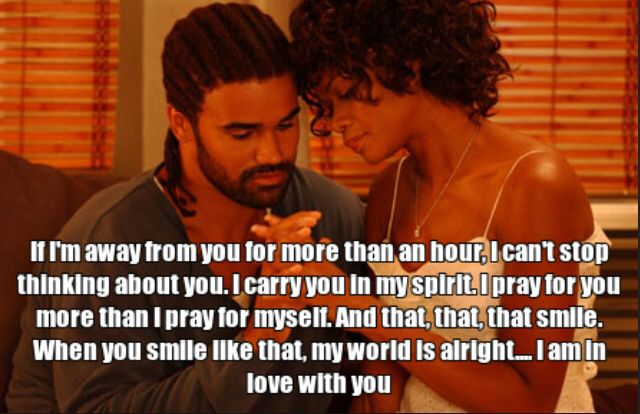 diary of a mad black woman quote quotes lyrics