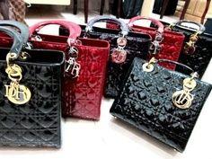 dior handbags sale #dior #handbags #sale # http://diorwomanbag