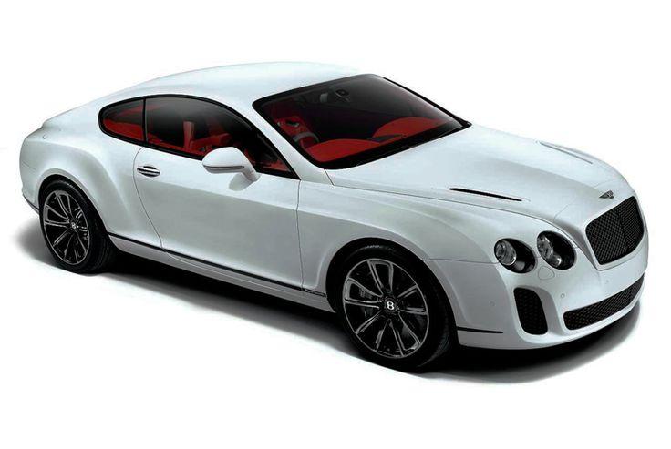 Bentley continental powder blue - Google Search