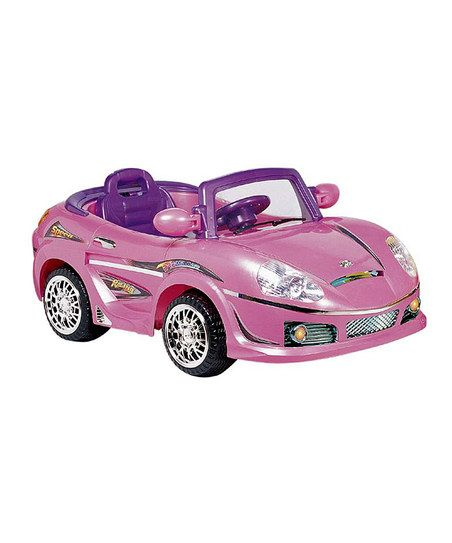 remote control pink car with 142144931961941695 on Custom Painted Rc Truck For Wheely King besides Bentley Rideon Cars C 17 32 also Bugatti Veyron Style Ride On Car For furthermore 112194598100 besides Zenwheels Micro Car Silver.