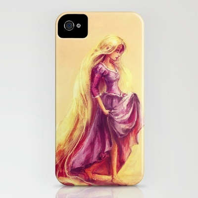 for my iPhone