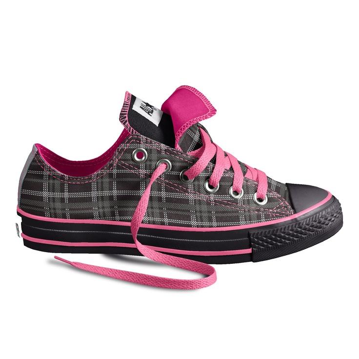 pin by esteves on imma tennis shoe junkie