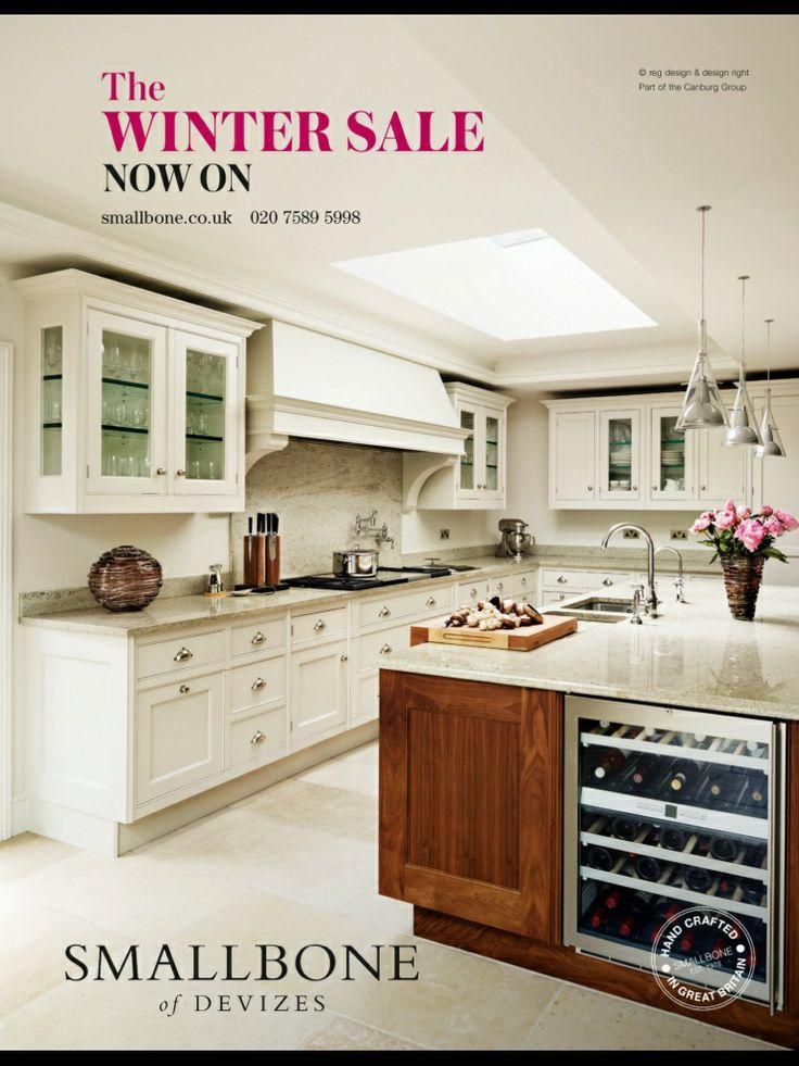 kitchen range interior design ideas pinterest