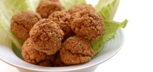 ... tahini sauce falafel with tahini garlic sauce edibleperspective com
