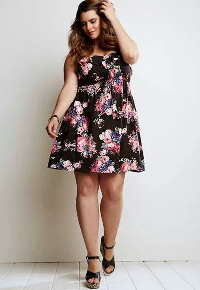 Online clothing stores Torrid plus size clothing store