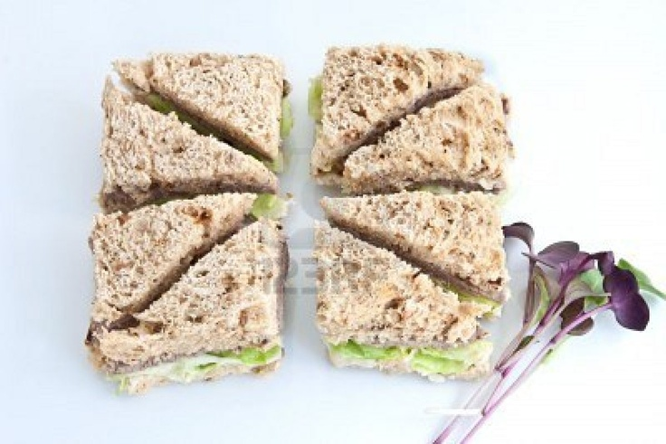 mm sandwich adorned recipe yummly mm sandwiches pw style small ...