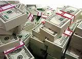 004 - La producción es la forma más directa de la creacion de riqueza
