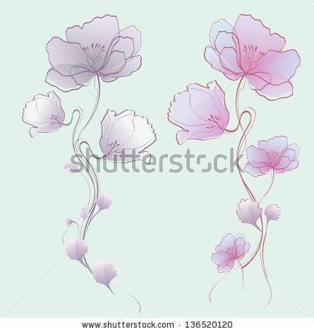 Fancy flawless floral background html src hednps6hal1dmlrnlopcig 1 3