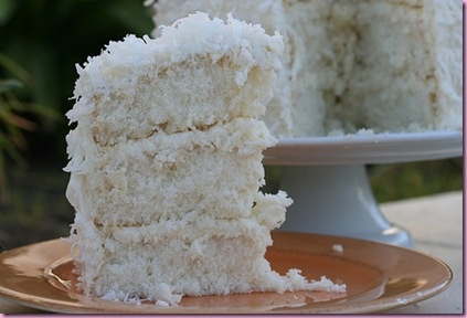 ... old fashioned coconut cake coconut cake coconut rum cake coconut cake