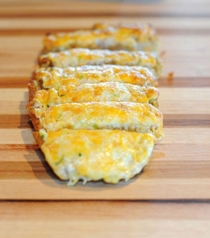 ... garlic bread garlic bread garlic bread garlic bread garlic bread