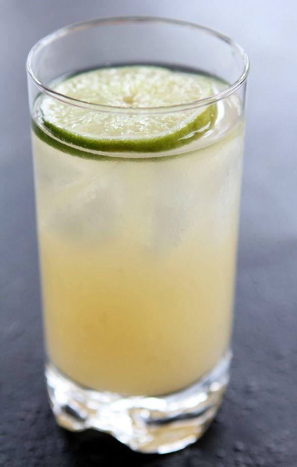 Greyhound cocktail | Cheers | Pinterest