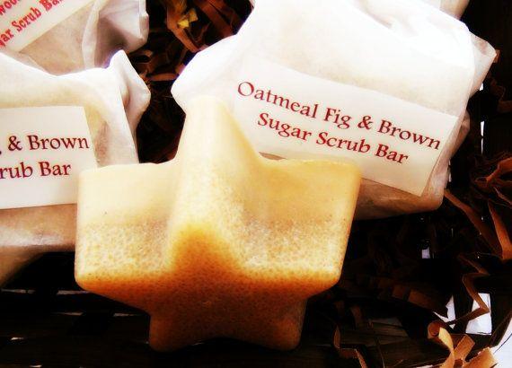 Brown Sugar Roasted Fig Oatmeal Recipes — Dishmaps