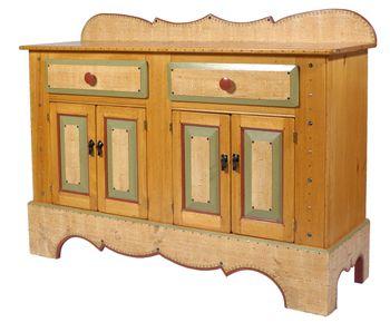 Love David Marsh furniture Home Decor
