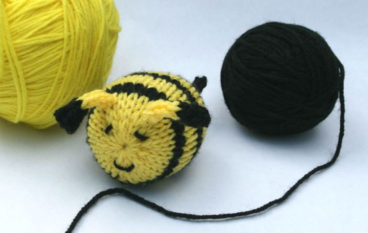 Knitting Animals For Beginners : Pin by karla everett on knitting a loom pinterest