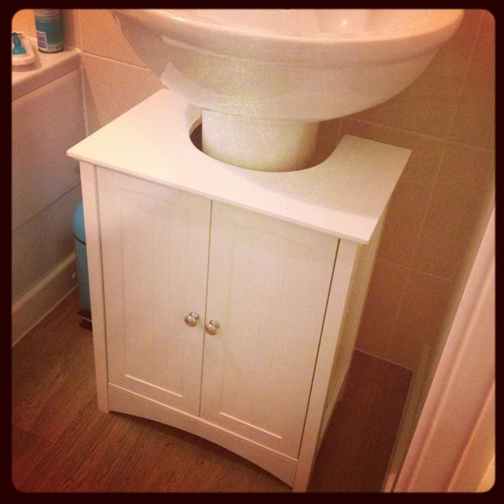 Bathroom Cabinet Cabinet Pinterest