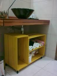 temp-bath organizando o banheiro - Pesquisa Google