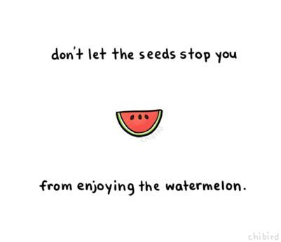 Watermelon Sayings And Quotes Quotesgram