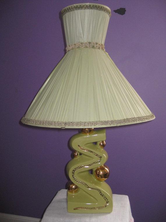 Bedroom Lamps Pinterest