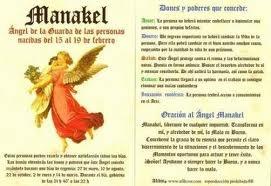 66. manakel Ángel guardián   spirit   pinterest   angel