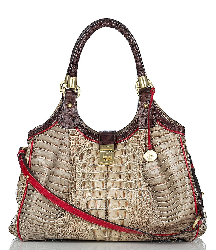 Brahmin | Handbags | Dillards.com | Bolsas | Sapatos | Pinterest