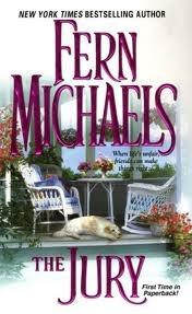 Fern michaels sisterhood series book 21