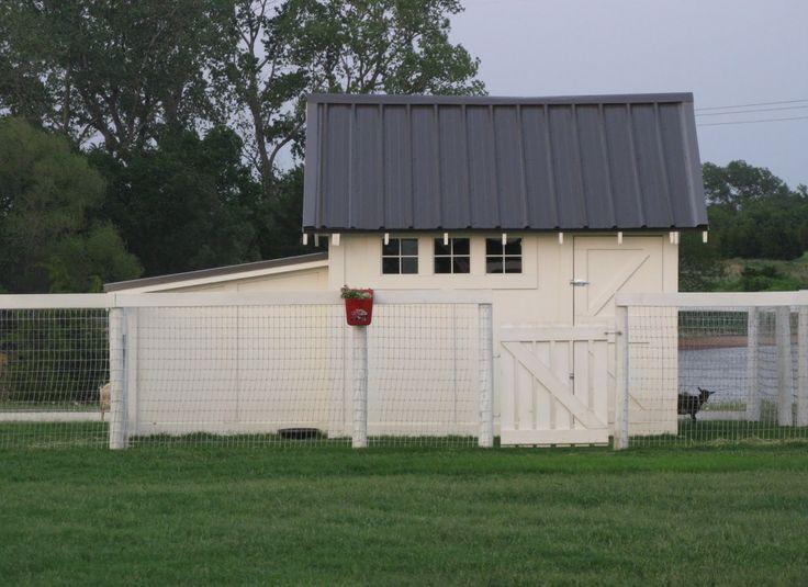 Best Goat Barn Design Joy Studio Design Gallery Best