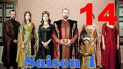 Harim soltan 4 ep 14, Harim soltan saison 4 ep 14, harim sultan 4 ep12
