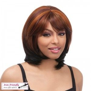 Wigs By G 100