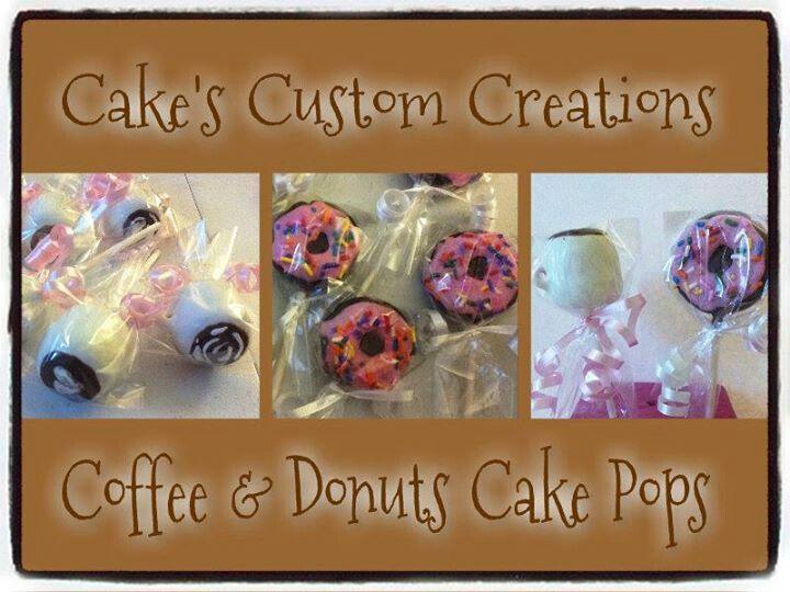 coffee cake coffee cake coffee cake cup cake donuts and coffee cake ...