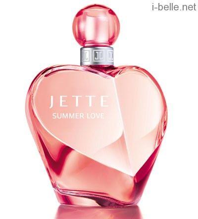valentina - the new eau de parfum by valentino