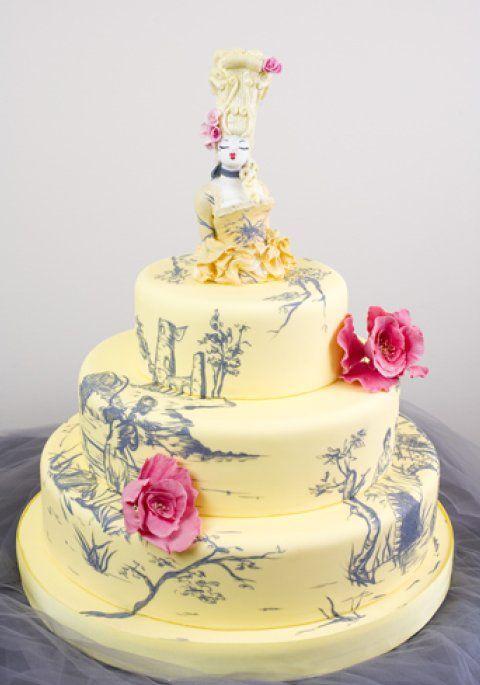 david tutera wedding cakes bing images cakes pinterest