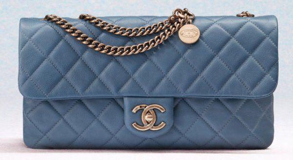 WWW.BATCHWHOLESALE COM# designer handbags for sale,cheap fashion